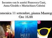 Evento Festivaletteratura Mantova