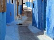 cartolina Rabat.