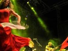 Notte della Taranta 2016, programma ospiti: dove seguire diretta concerto sabato agosto