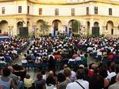 Festivaletteratura Mantova festeggia suoi vent'anni