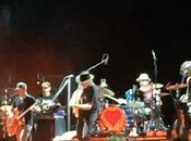 Neil Young Piazzola 2016