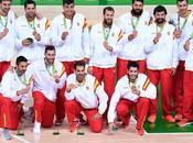 bronzo 2016 suggella dinastia Spagna: quale futuro attende nazionale iberica?