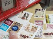 Come avere vero proprio indirizzo inglese dove farsi recapitare posta, tanti links utili!