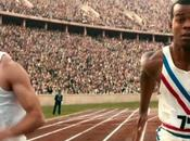 Race, olimpiadi piatto campioni!