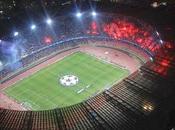 UFFICIALE fasce della Champions League 2016/17, Napoli seconda