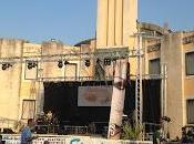Sagra Molinella Centro storico (BO)