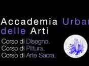 Programma Ciclo Conferenze anno accademico 2016-2017 ACCADEMIA URBANA DELLE ARTI