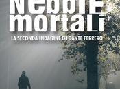 Voghera nebbie mortali: intervista Pier Emilio Castoldi
