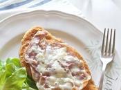 Cotoletta bolognese