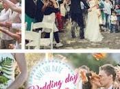 Evento Sposi: Wedding settembre 2016 Cesano Maderno