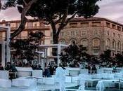 ristoranti Firenze dove l'estate finisce ancora