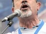 Barbagallo, sciopero generale settembre s'avviano seriamente rinnovi contratti