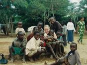 Volontariato Kenya Malindi? Makuyu