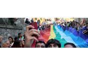 marcia pace Perugia Assisi