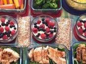 Districarsi cucina: facile, organizzato buono