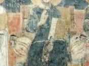 Santa Maria Antiqua: Roma aspetti