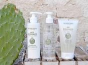 detergenza: primo passo bellezza, Deborah Formula Pura