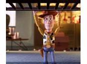 Pixar: Alla ricerca della perfezione