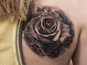 Most Popular Tattoo Trends 2016