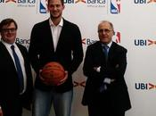 Danilo Gallinari un'intervista limits: Denver Nuggets, nazionale, Olimpia Milano All-Star Game!