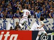 Qual. Russia 2018, AFC: Australia senza affanni, Giappone truffato casa, Cina cade Corea