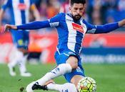 Álvaro González l'ultimo rinforzo difensivo Villarreal