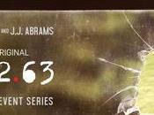 22.11.63 fantascienza retrò Stephen King