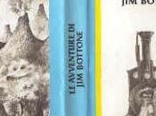 Venerdì libro (230°) AVVENTURE BOTTONE
