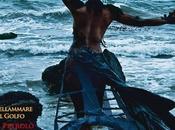 Erodeide Castellammare Golfo mito della Tragedia Cala Petrolo, venerdì settembre 2016 21:30