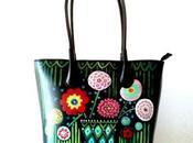 nuove borse fiori firmate hanul