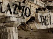 Sotto accusa anche studi prevenzione sismica, oltre fondi ricostruzione