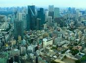 Tokyo: grattacieli, riso tempi buddisti
