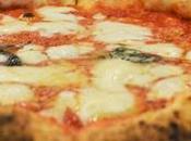 Starita Milano: recensione cena d'estate nuovo tempio della pizza napoletana