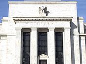 Fed, facile rialzo tassi Dicembre
