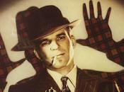 mistero cadavere scomparso Carl Reiner (1982)
