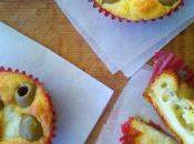 Ricetta Impasto Morbido Muffin Salati Torte