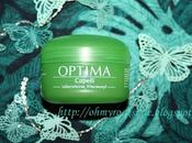 Review Integratori Optima Capelli Laboratoires Vitarmonyl