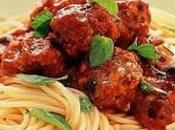 Piatti italiani ..che sono affatto!