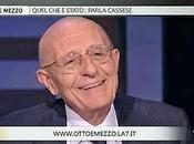 ruoli fascia, Sabino Cassese quella della dirigenza riforma coraggiosa