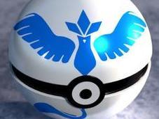 Pokémon Argento Guida completa_parte