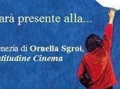 YOUNG POPE (dal Festival Cinema Venezia 2016)