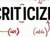 critiche, errori scelte