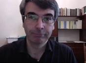 Marco Freccero ospite blog Webnauta