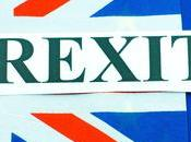 Brexit l'amnesia storica