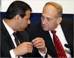 Caldo Autunno Palestina: Elezioni prospettiva negoziati Israele