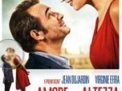 amore all'altezza Laurent Tirard: recensione