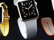 Apple Watch Series novità, caratteristche prezzi