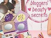 "Novità Essence ""Bloggers' Beauty Secrets""!"