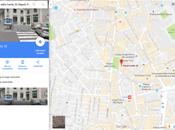 Napoli Cambio Sede