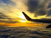 Partire dopo agosto: organizzare vacanze minor costo